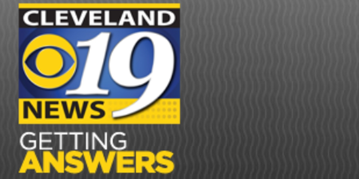 Cleveland 19 crew robbed at gunpoint on city's east side