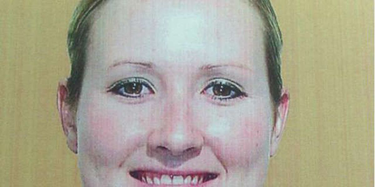 No charges filed against Kent police officer after man killed in her home