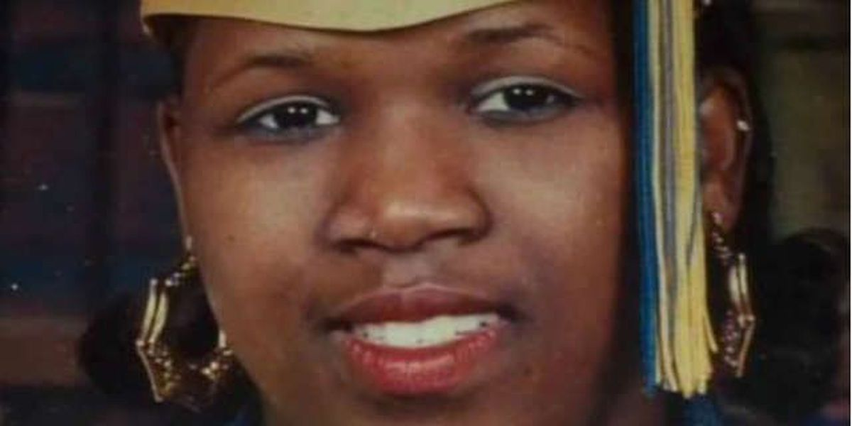 Officers ask judge to dismiss lawsuit in Tanisha Anderson case