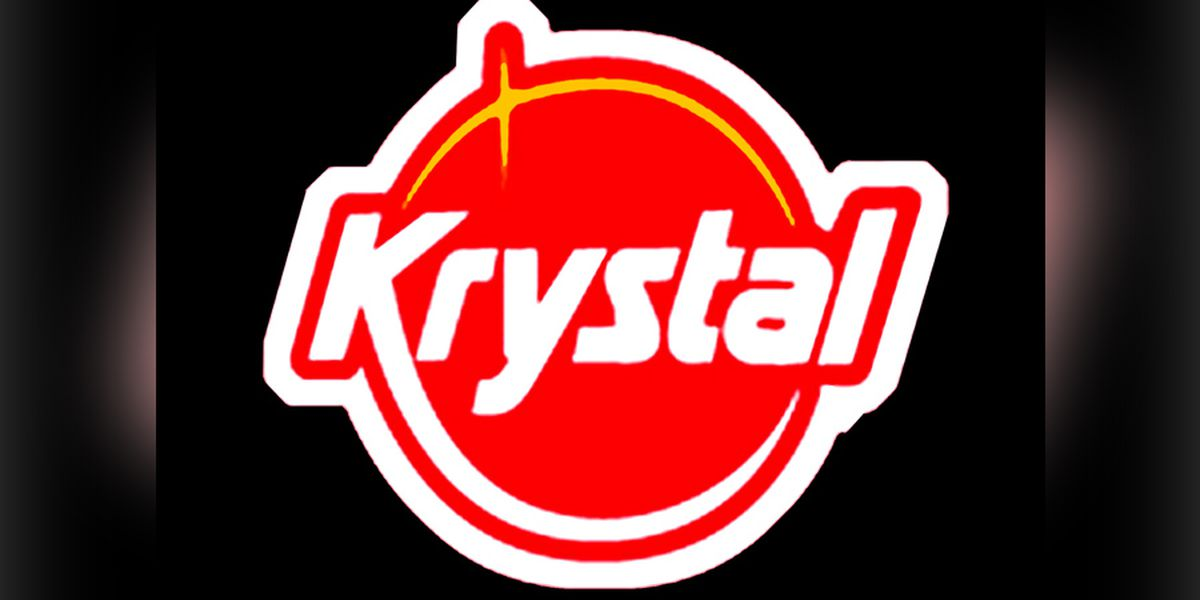 Krystal files for Chapter 11 bankruptcy