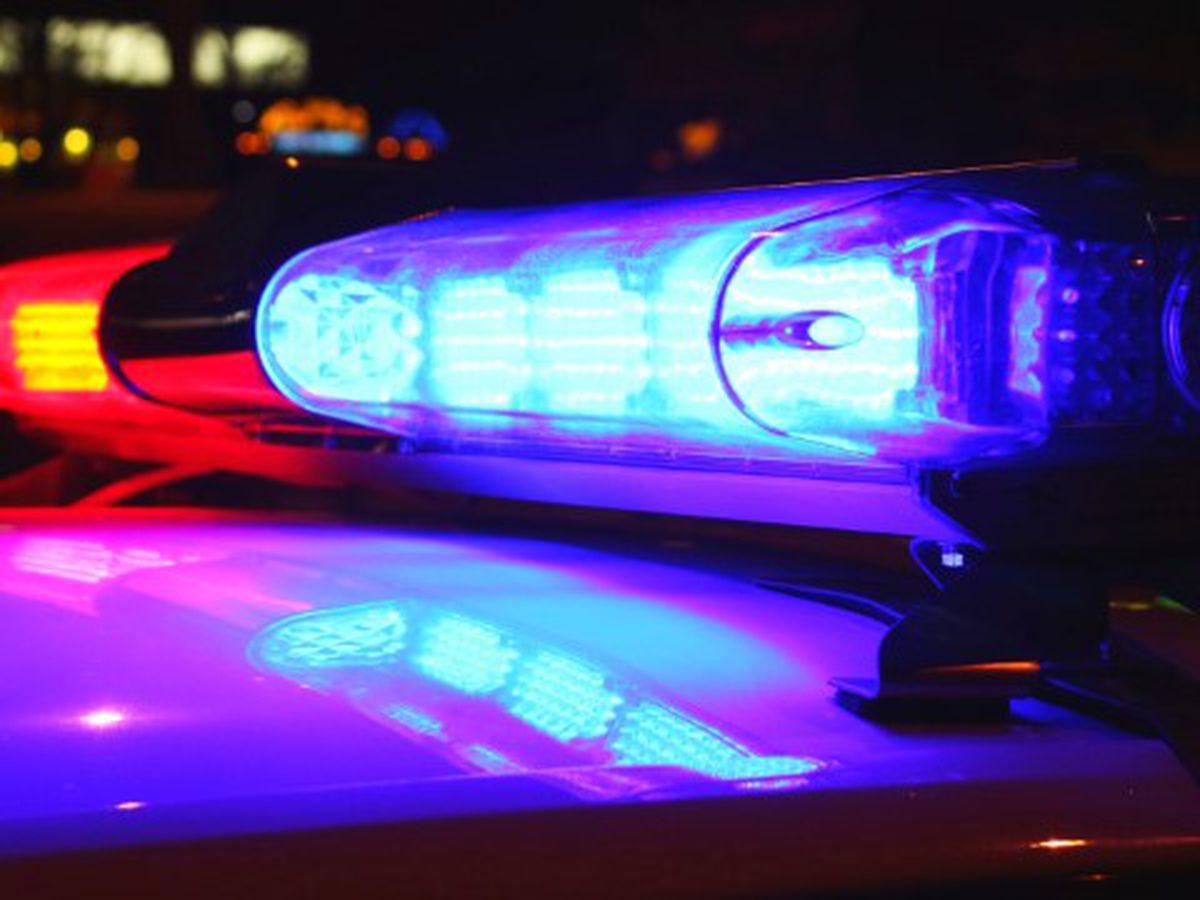 Norway police shoot to stop man driving stolen ambulance on sidewalk, 3 injured