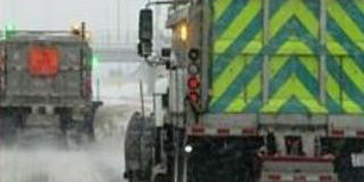 ODOT's tri-county plan to combat snowy roads