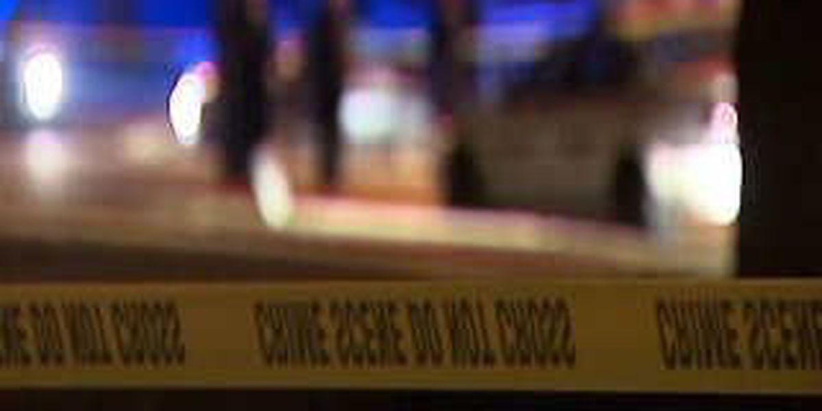 Man stabbed in Tremont neighborhood