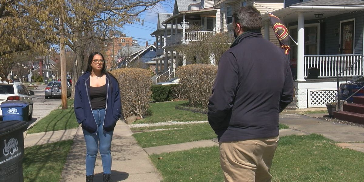 Lakewood family rattled after imposter detective questions 17-year-old girl