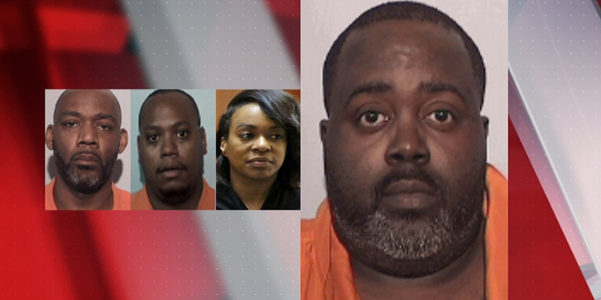 Sentencing delayed for Ohio pastor convicted of grooming 14-year-old girl for sex trade
