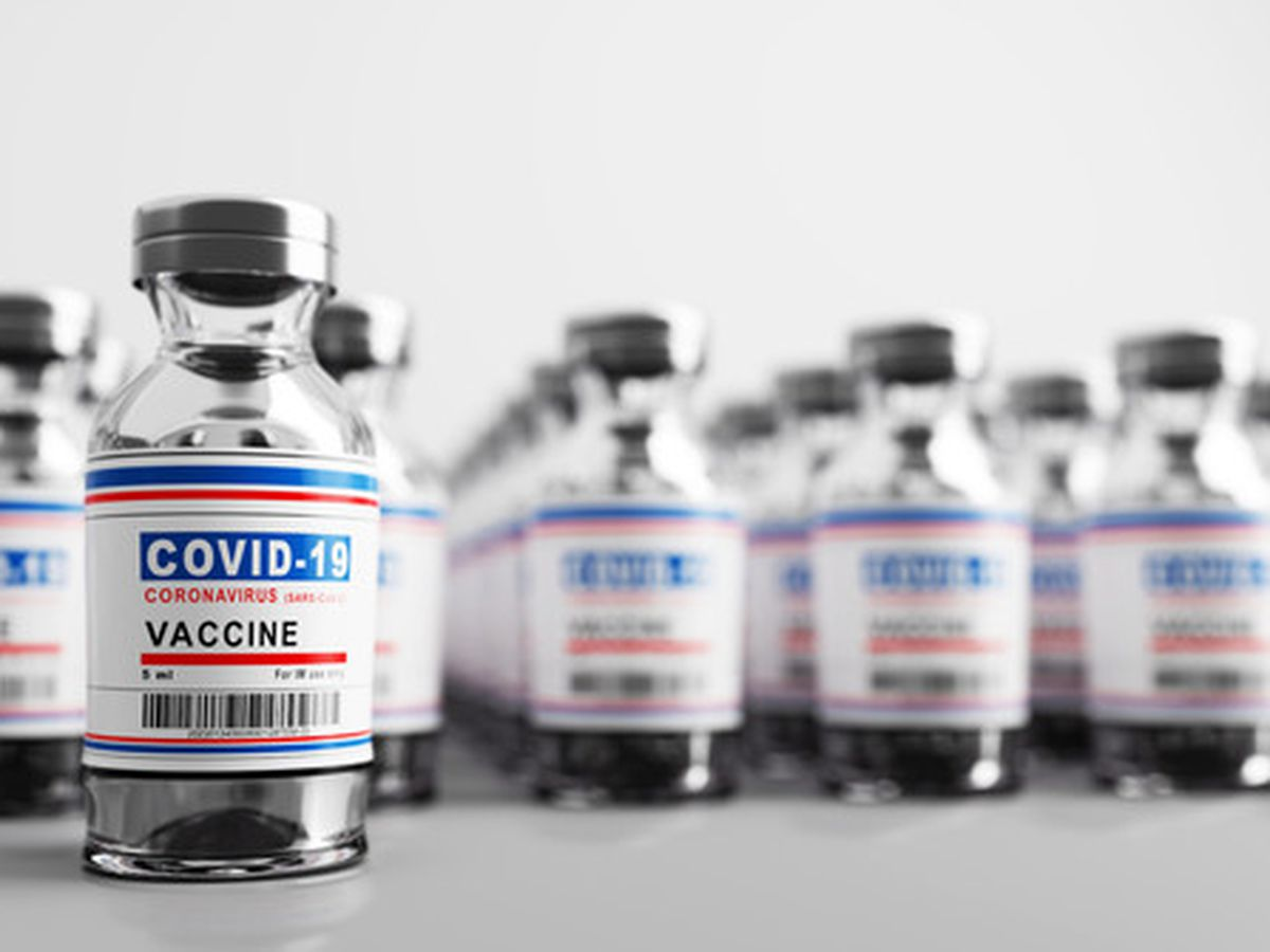 Nearly 1,000 doses of COVID vaccine wasted in Columbus, Cleveland hospitals working to make sure that doesn't happen here