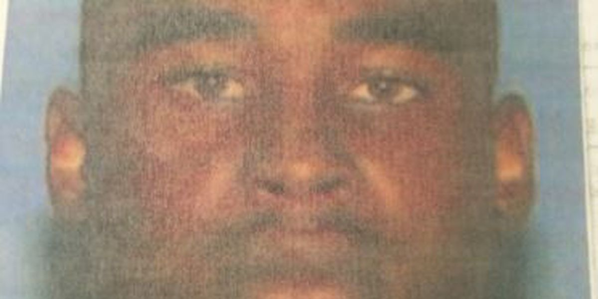 East Cleveland police looking for tips in unsolved murder of Shaw High School student