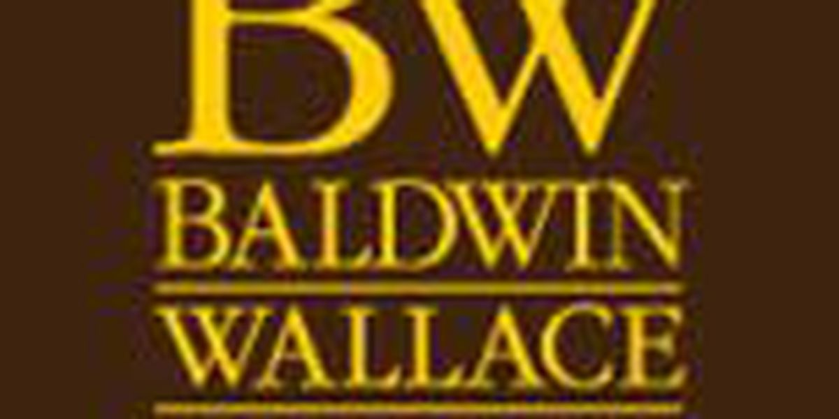 Baldwin Wallace Berea campus cancels classes until Monday, Nov. 5