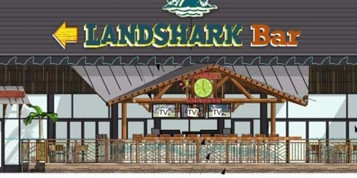 Cleveland Margaritaville in the Flats opening date set (again)