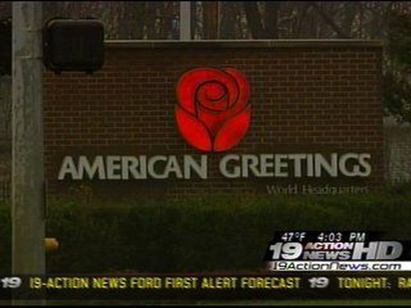 Ag cuts american greetings slashes nearly 300 jobs m4hsunfo