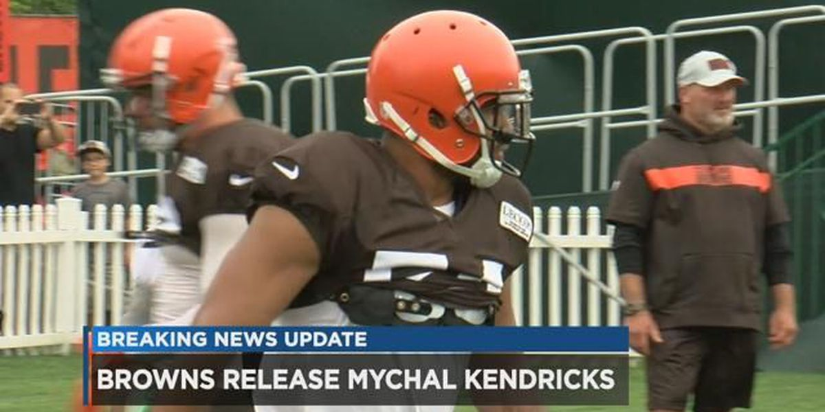Getting Answers on insider trading in wake of Mychal Kendricks scandal
