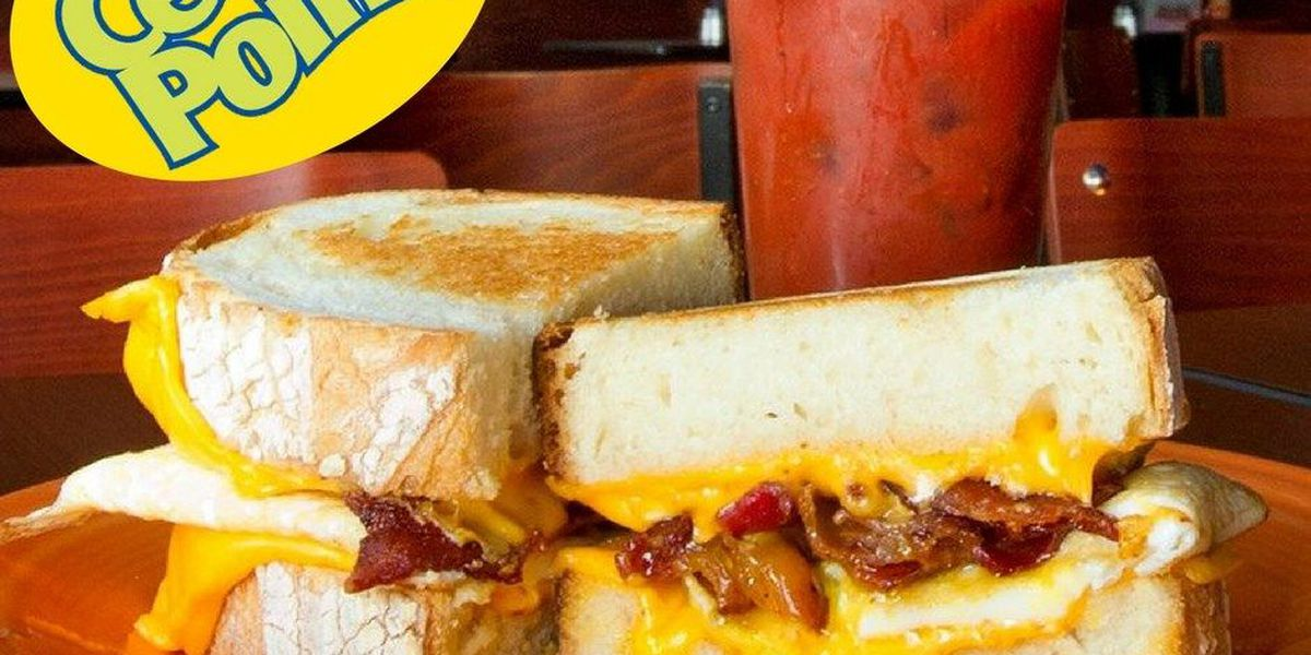 Melt to open new location at Cedar Point