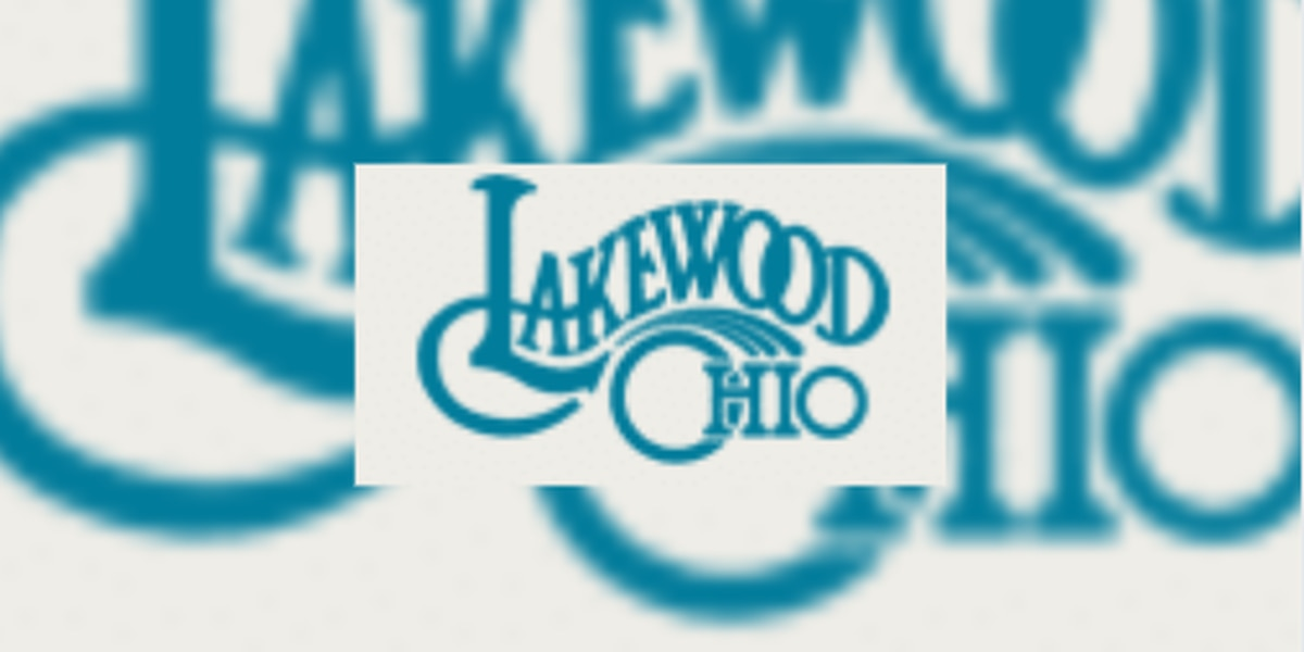City of Lakewood announces Small Business Rent Relief Fund due to COVID-19 pandemic