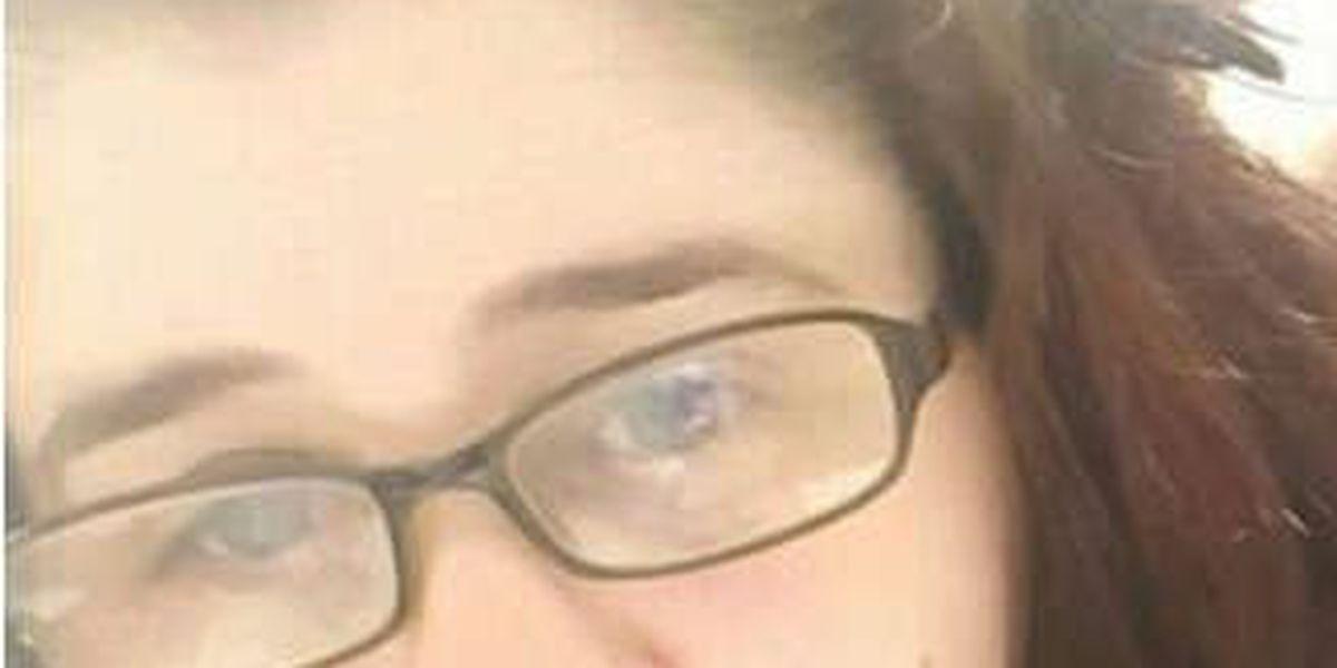 Victim in wrong-way crash posted to FB 18 mins before crash