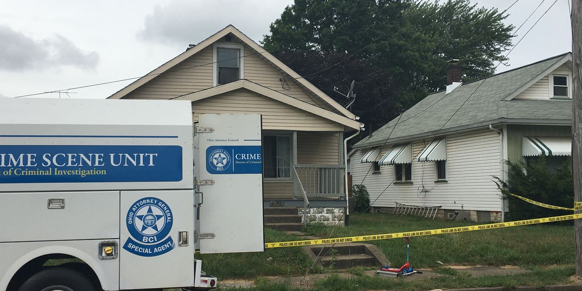 Reward out for information bringing justice to 3 Canton homicides that happened in 24 hours