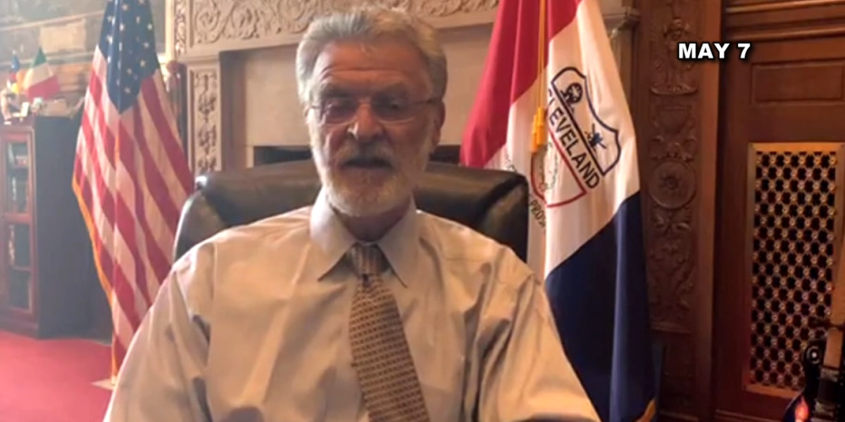 Cleveland Mayor says he answers all requests except ones he deems 'BS'; several emails from 19 News to his office remain unanswered