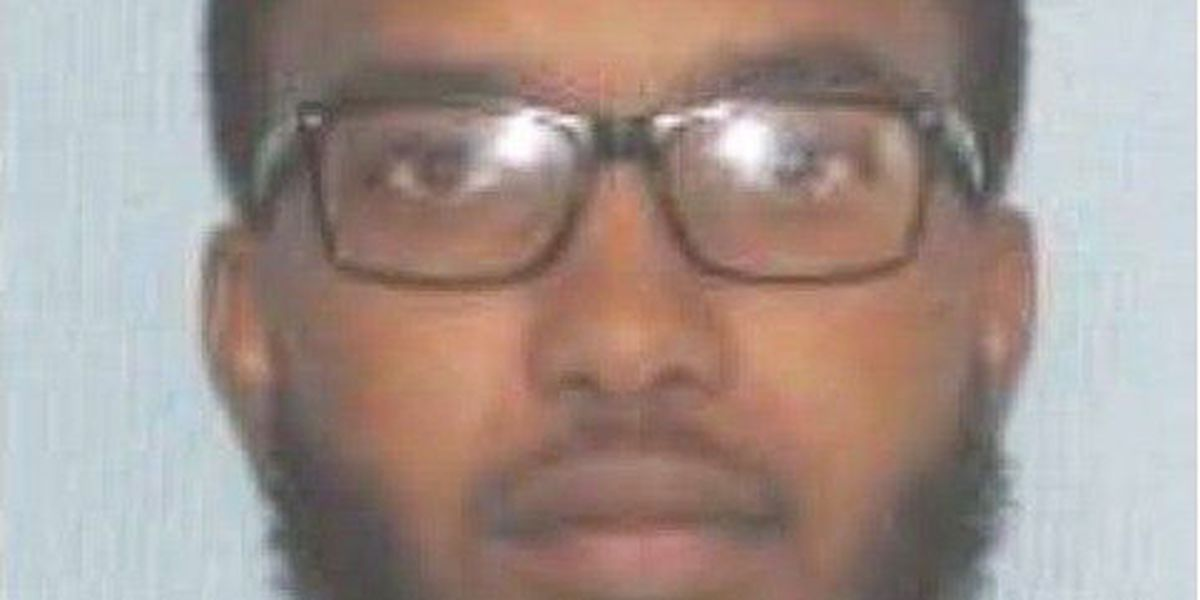 Akron man pleads guilty to selling deadly dose of drugs and shooting into babrbershop