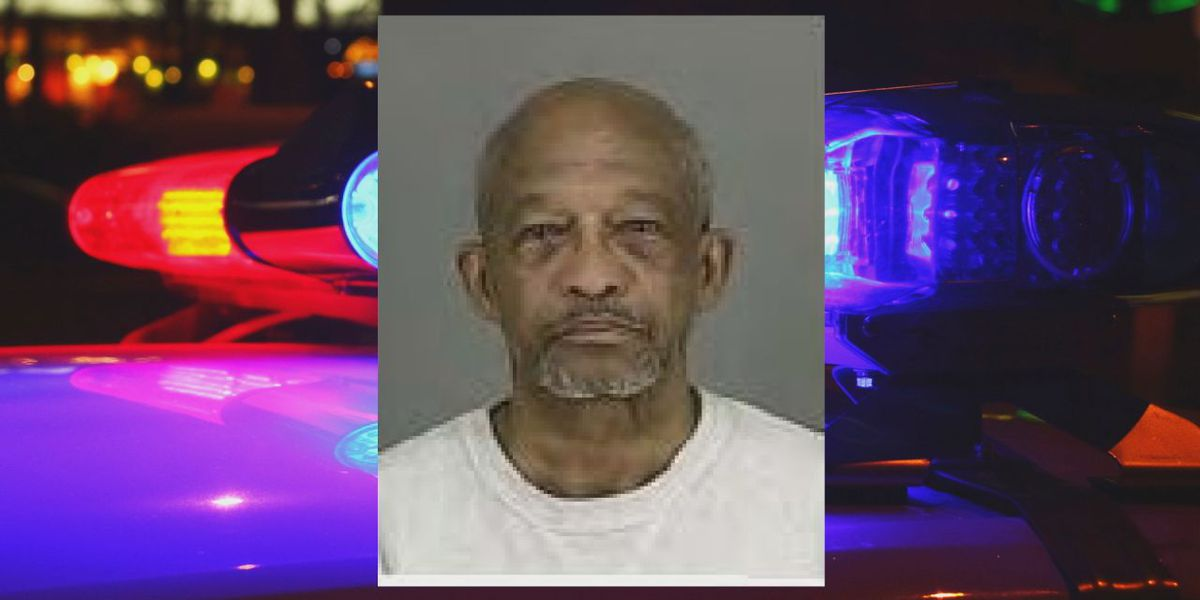 Akron man opens fire on housemate for eating his chicken