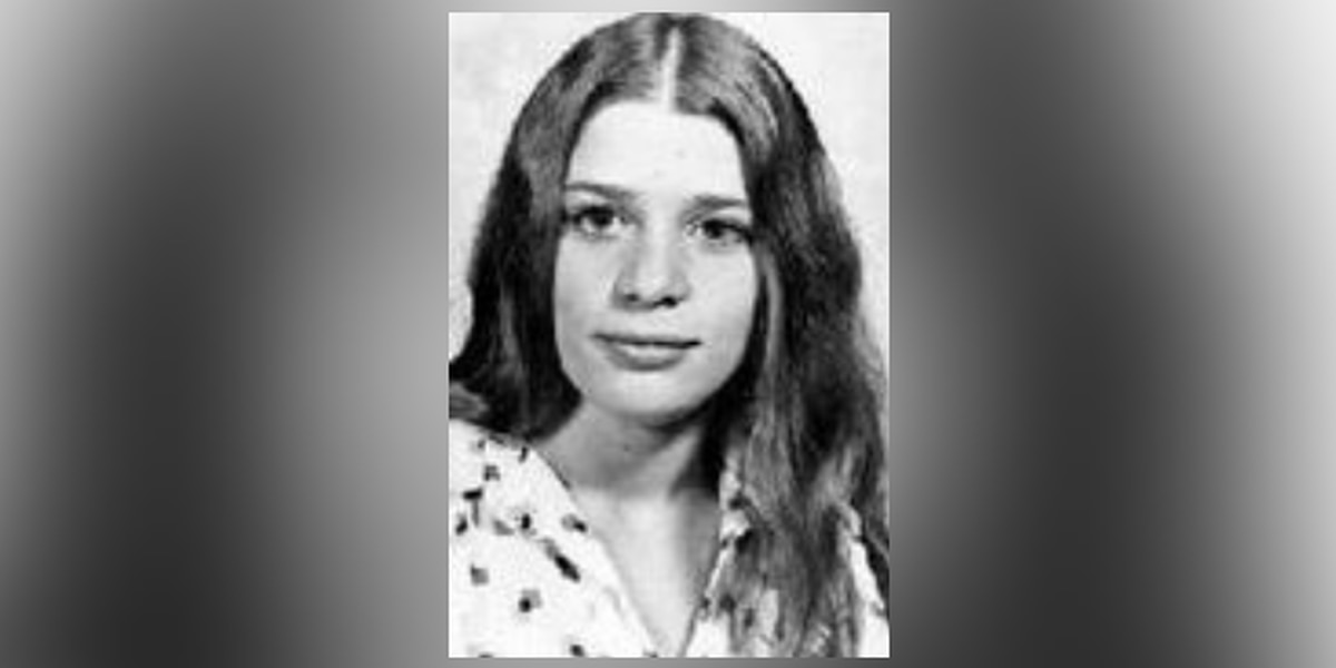 Family, Akron community gather to remember teen who vanished over 44 years ago