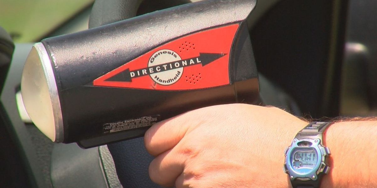 Speeders in North Olmsted school zone have residents alarmed; police up enforcement