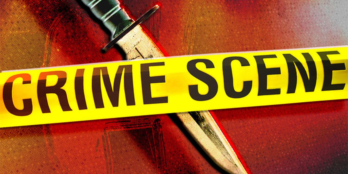 56-year-old man found stabbed to death in Ashtabula County bathtub