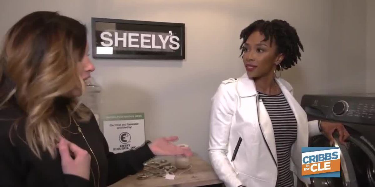 What would you want in your dream home? Sheely's Furniture give tips on how to transform your space