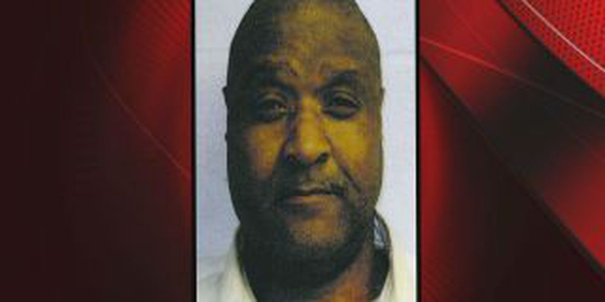 Orange Police i-d suspect in hotel shooting and robbery