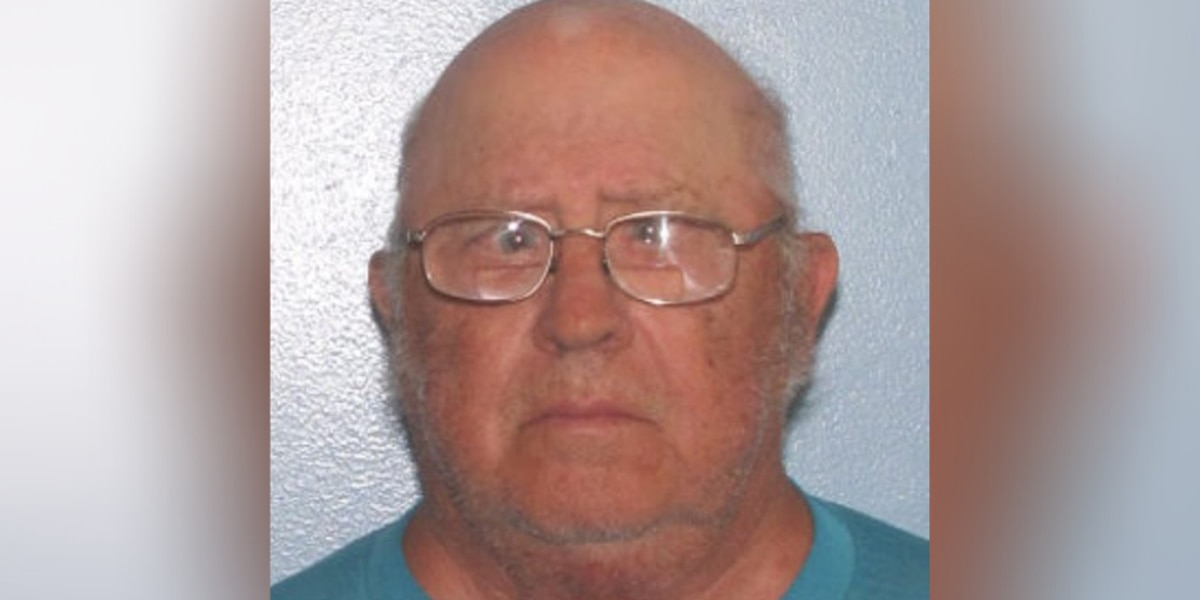 Wayne County man pleads not guilty to murder of elderly Orrville resident