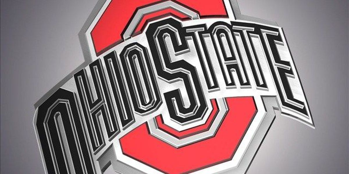 Ohio State makes it in College Football Playoffs
