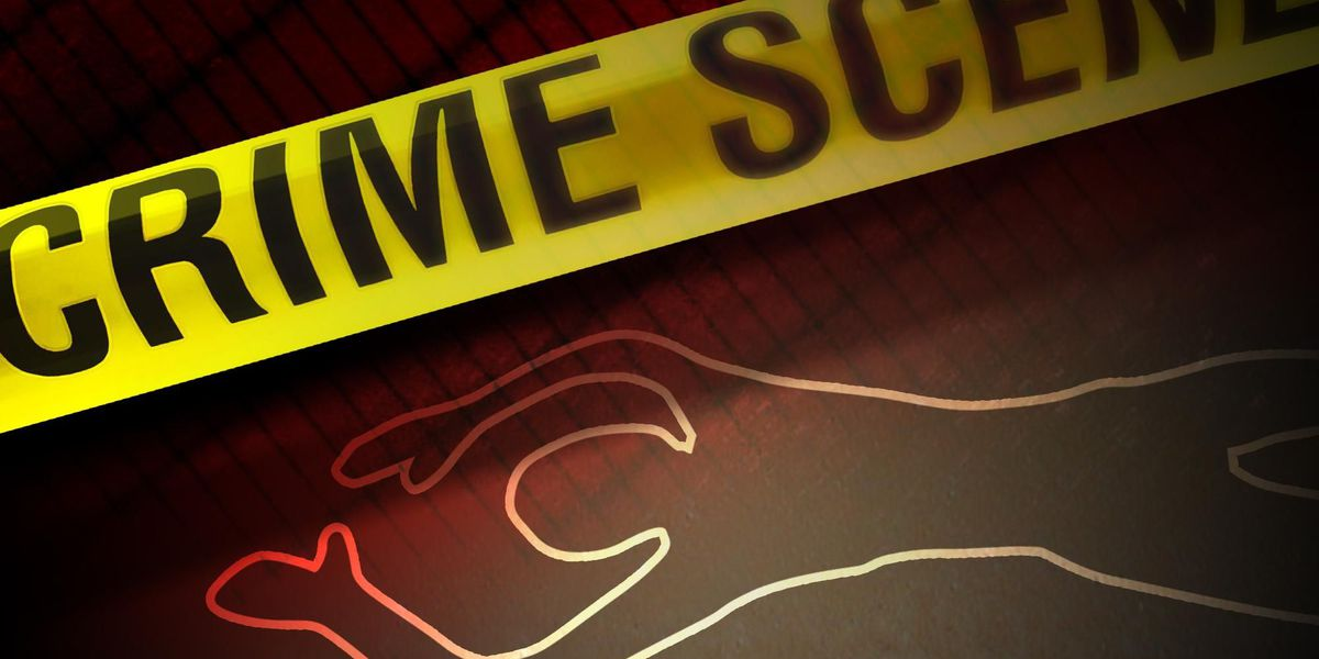 Beachwood area podiatrist found dead at home, police suspect homicide