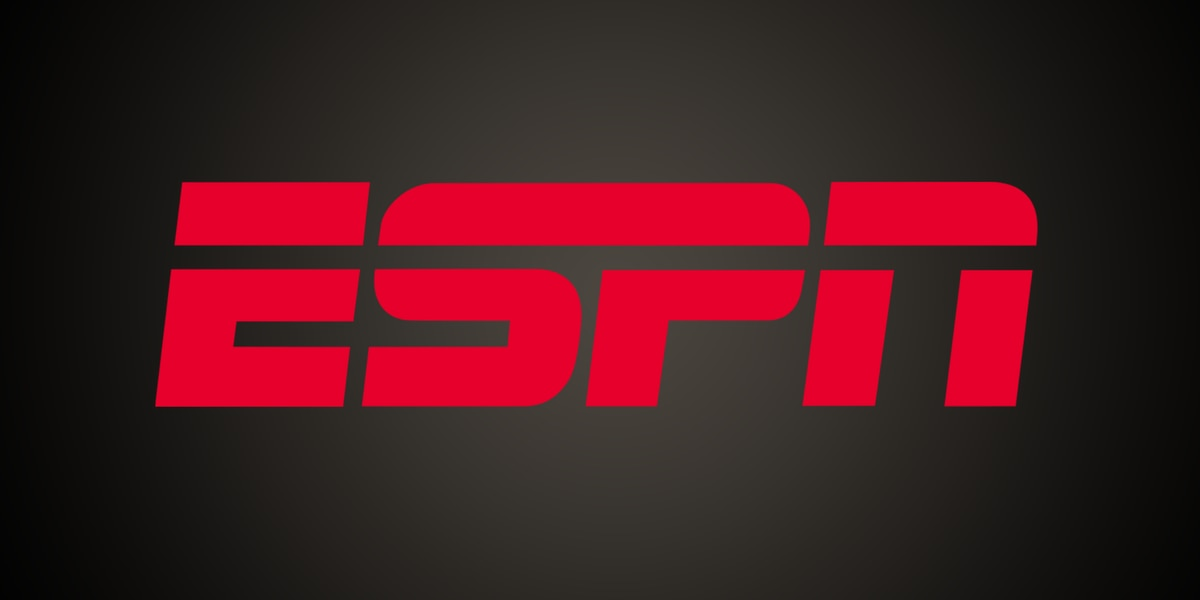 ESPN launching their own subscription streaming service