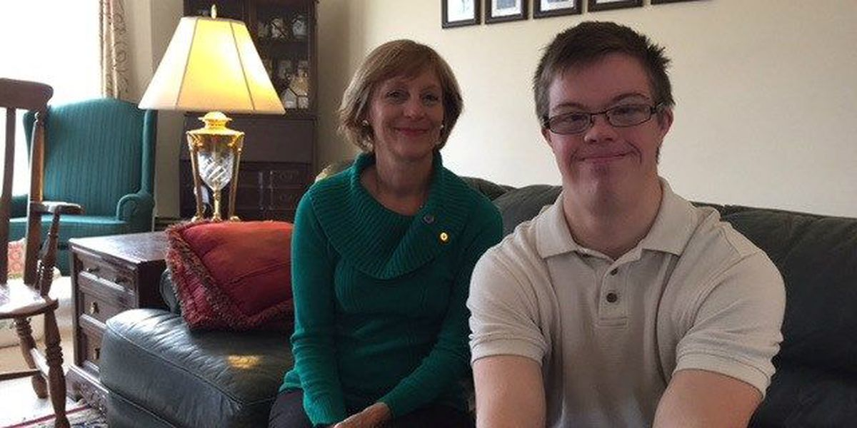 Down syndrome study offers hope, needs participants