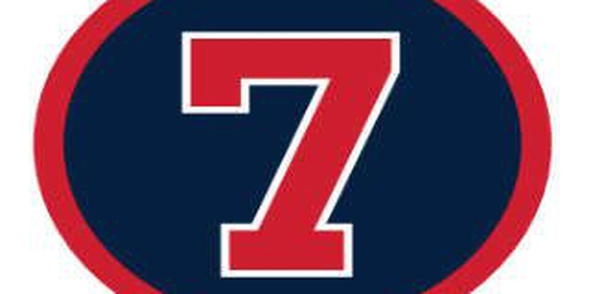 Cleveland Indians to honor late Al Rosen in 2015 by wearing No. 7 patch