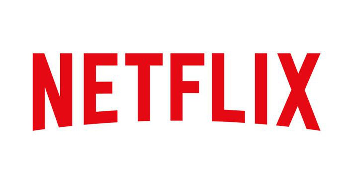 Netflix: Movies, TV shows coming and going in August
