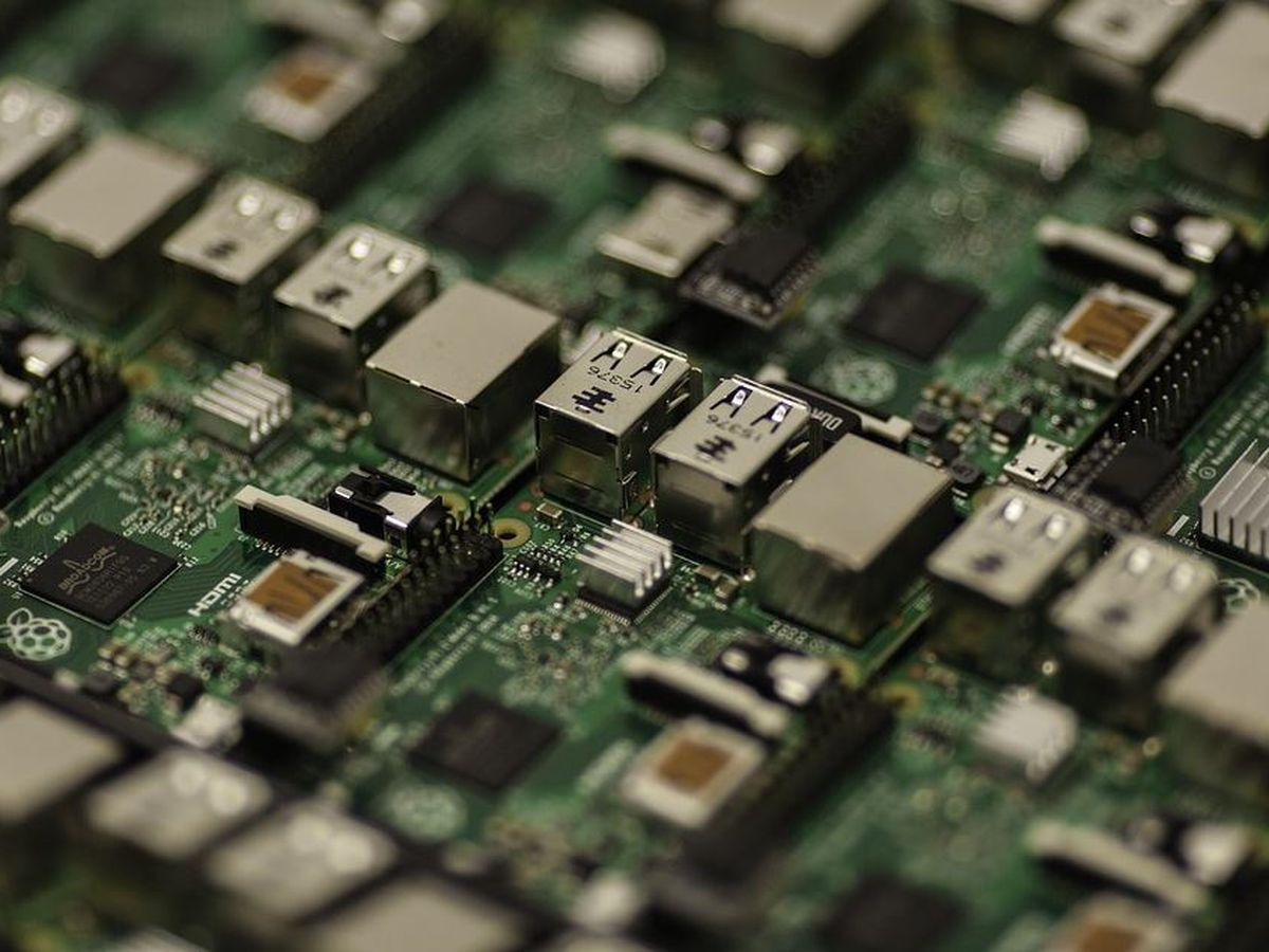Sunny Side Up: Would you microchip yourself for work or convenience?