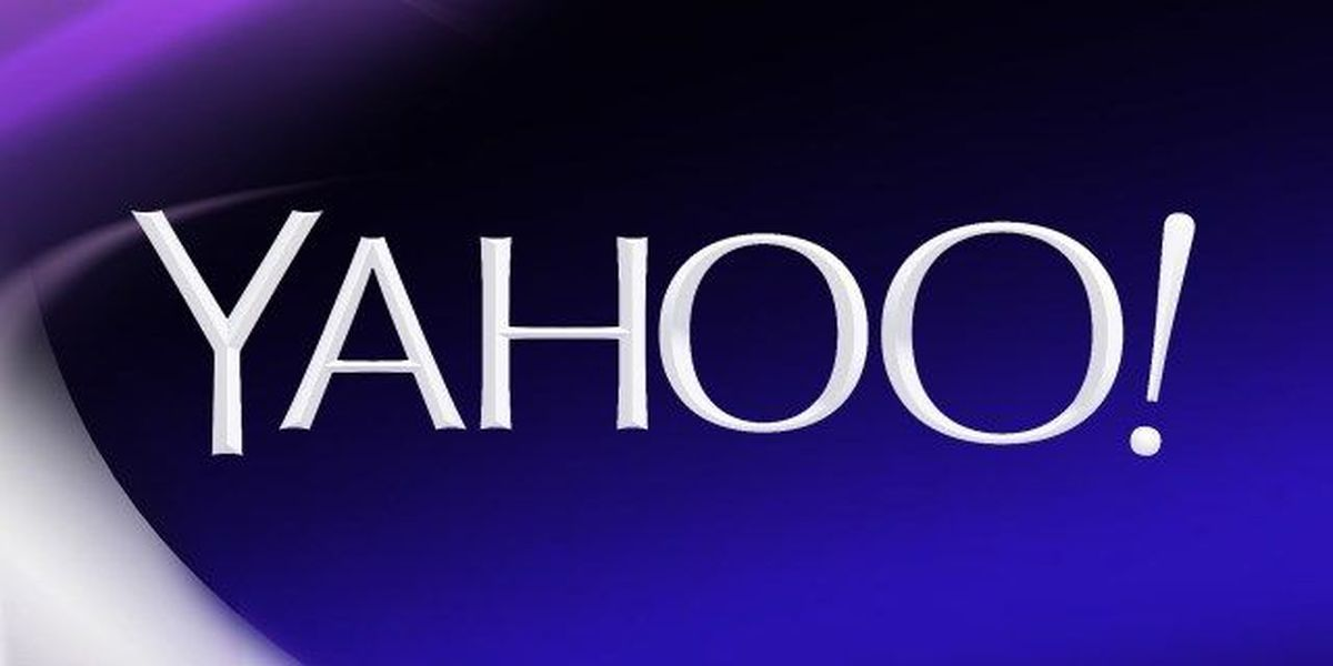 Report: Warren Buffett could bankroll Dan Gilbert's bid to buy Yahoo