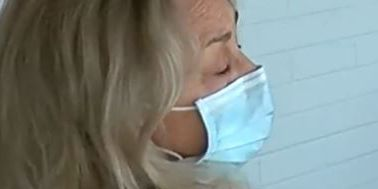 Criminal charges dropped against Brook Park woman accused of harassing nursing home