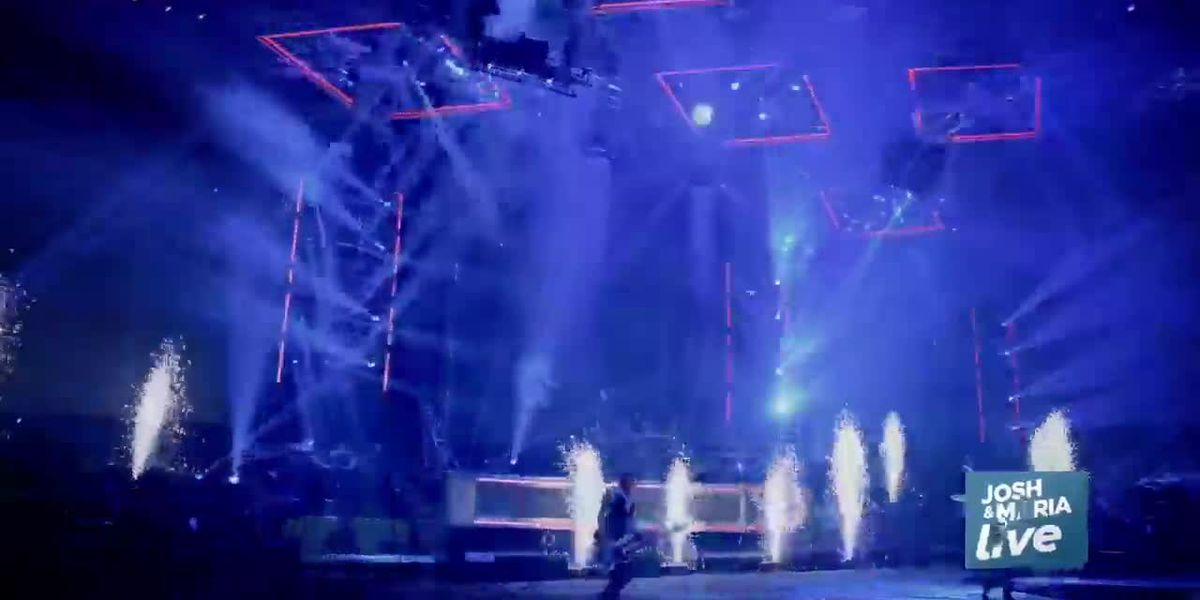 How to get tickets Trans-Siberian Orchestra's Cleveland show