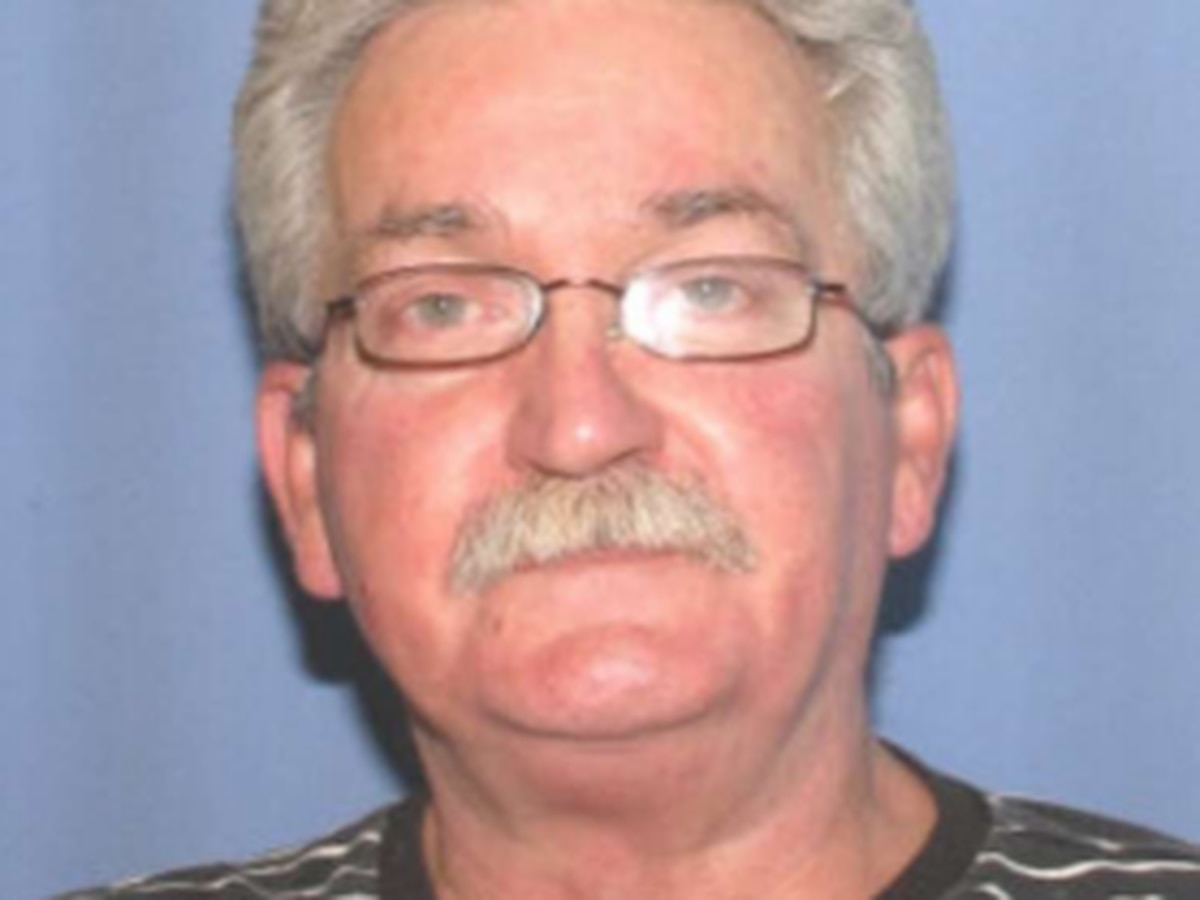 Akron police issue missing alert for 67-year-old man with dementia