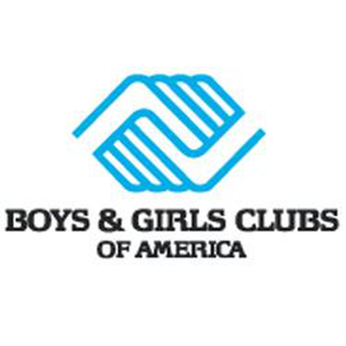 Cashed Out Lack Of Funds Force Ravenna Boys Girls Club To Close