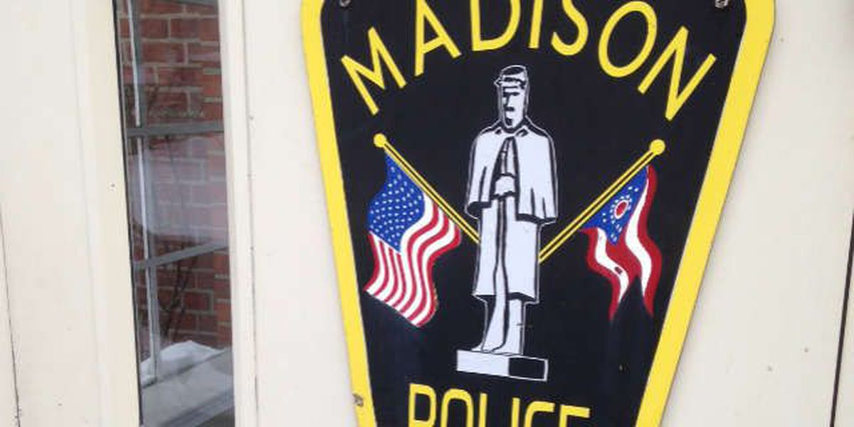 Madison Village mayor says PD too costly to keep open
