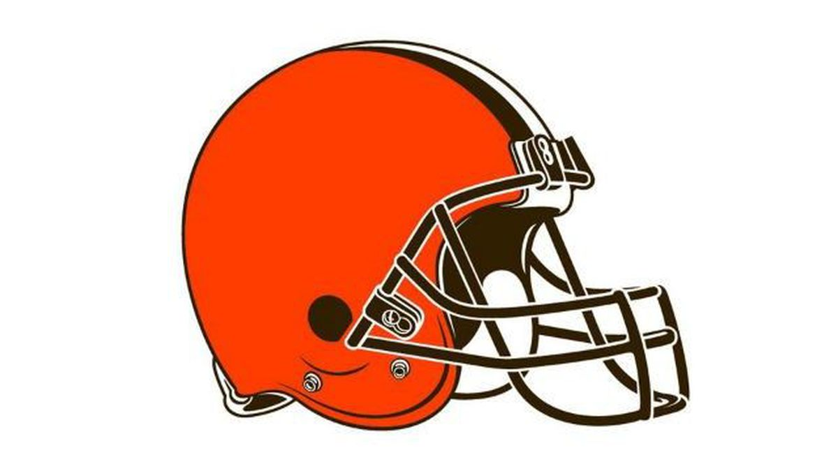Cleveland Browns fall to Los Angeles Chargers at FirstEnergy Stadium