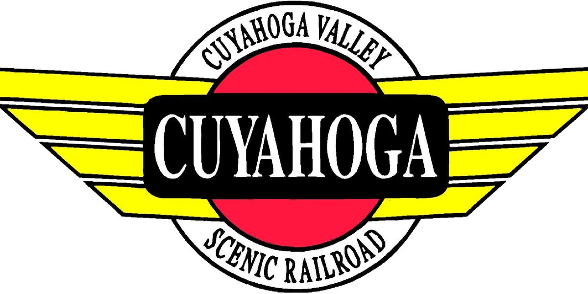 Let's ride! Cuyahoga Valley Scenic Railroad reopens