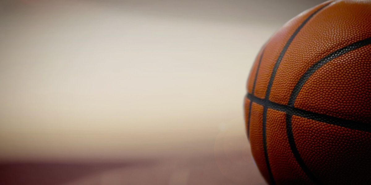 Marion Local defeats Cornerstone Christian Academy 52-51 in double overtime
