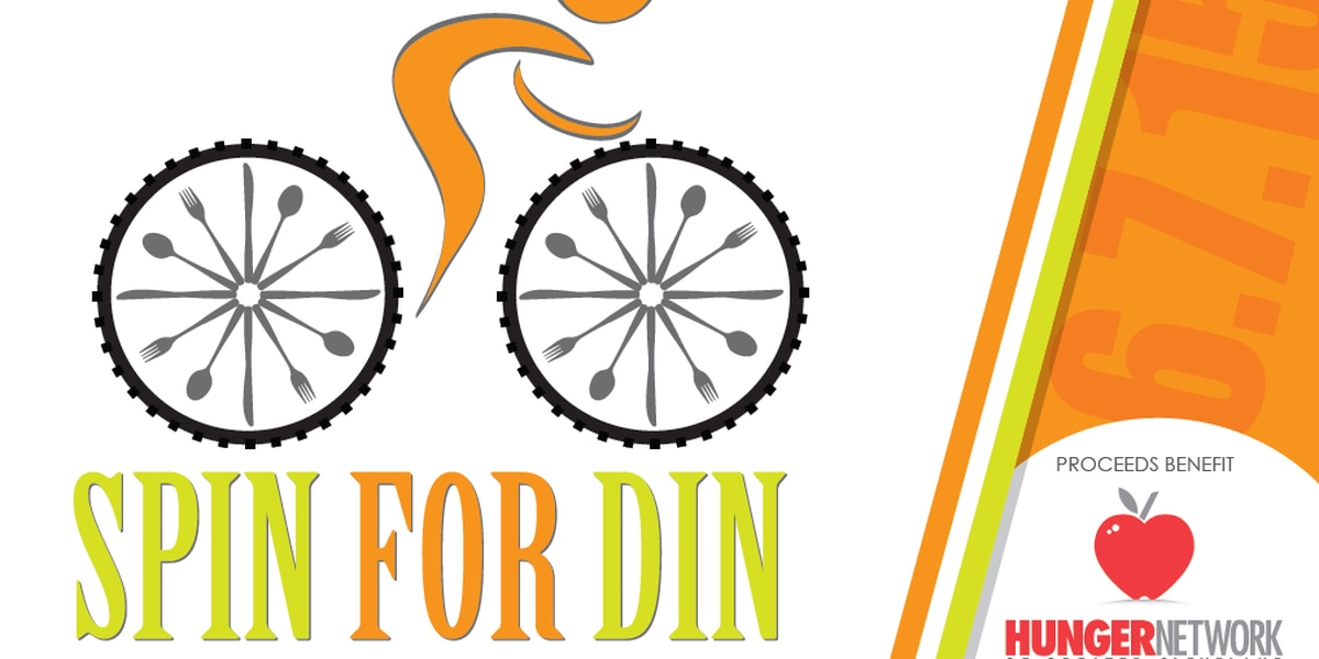 Spin for Din