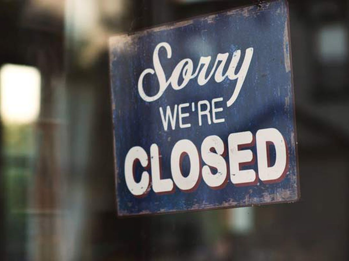 North Ridgeville bar voluntarily closes for two of their busiest days to slow coronavirus spread