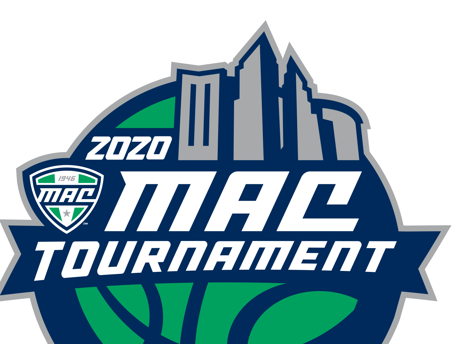 MAC closes NCAA basketball tournaments to the public in Cleveland
