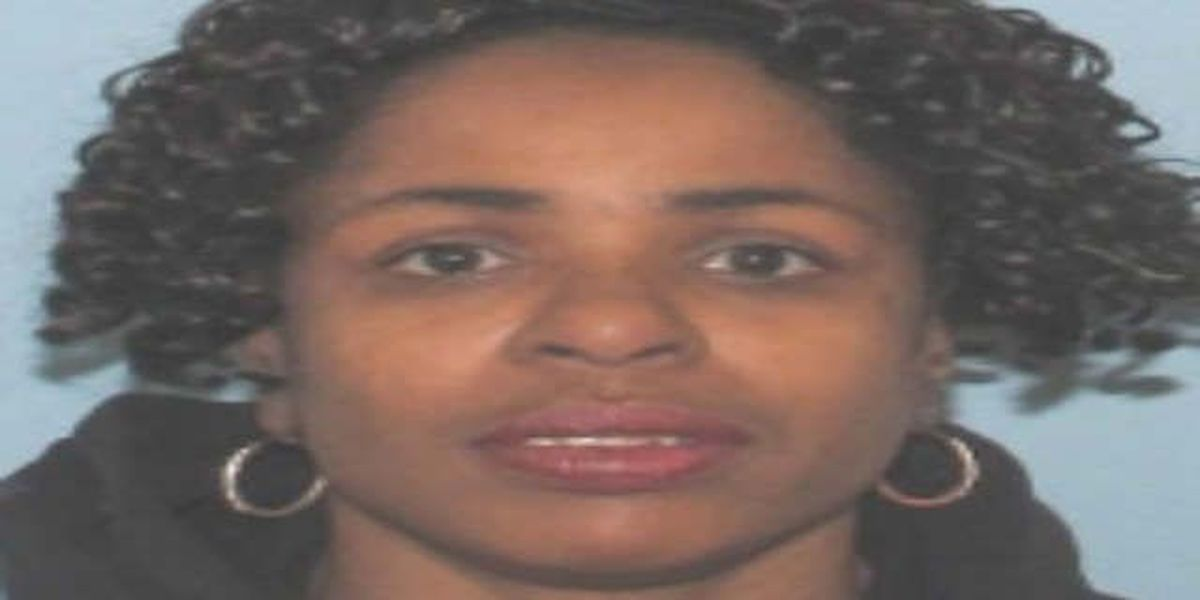 Human remains found in October identified as woman missing since 2012