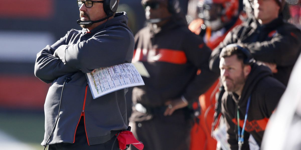 Pigskin Poll: Which Browns loss now looks the worst?