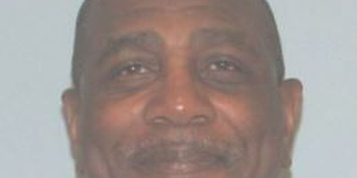 62-year-old Strongsville man goes missing